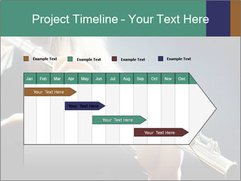 0000081595 PowerPoint Templates - Slide 25