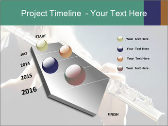 0000081595 PowerPoint Templates - Slide 26
