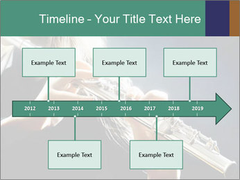 0000081595 PowerPoint Templates - Slide 28