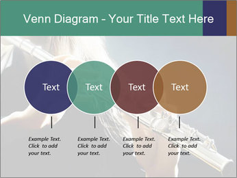 0000081595 PowerPoint Templates - Slide 32