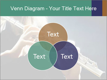 0000081595 PowerPoint Templates - Slide 33