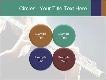 0000081595 PowerPoint Templates - Slide 38