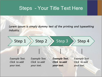 0000081595 PowerPoint Templates - Slide 4