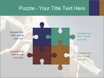 0000081595 PowerPoint Templates - Slide 43