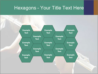 0000081595 PowerPoint Templates - Slide 44