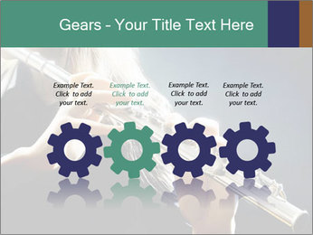 0000081595 PowerPoint Templates - Slide 48
