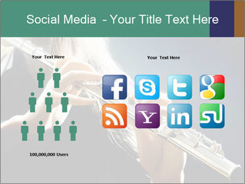 0000081595 PowerPoint Templates - Slide 5