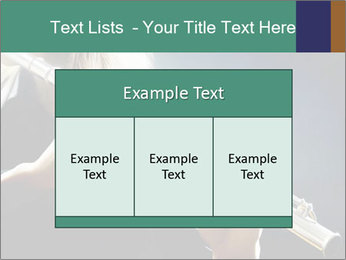 0000081595 PowerPoint Templates - Slide 59