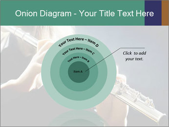 0000081595 PowerPoint Templates - Slide 61