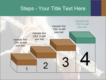 0000081595 PowerPoint Templates - Slide 64