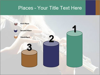 0000081595 PowerPoint Templates - Slide 65