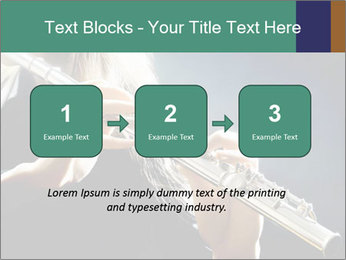 0000081595 PowerPoint Templates - Slide 71