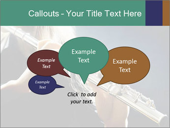 0000081595 PowerPoint Templates - Slide 73
