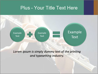 0000081595 PowerPoint Templates - Slide 75