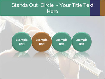 0000081595 PowerPoint Templates - Slide 76