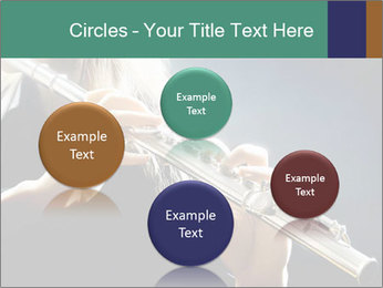 0000081595 PowerPoint Templates - Slide 77