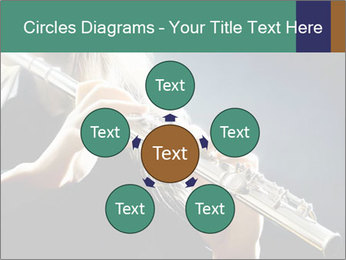 0000081595 PowerPoint Templates - Slide 78