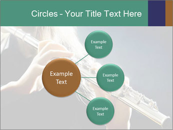 0000081595 PowerPoint Templates - Slide 79
