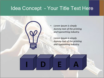 0000081595 PowerPoint Templates - Slide 80