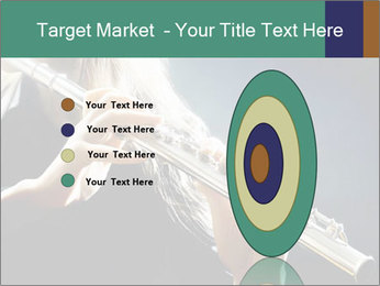 0000081595 PowerPoint Templates - Slide 84