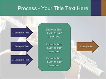 0000081595 PowerPoint Templates - Slide 85