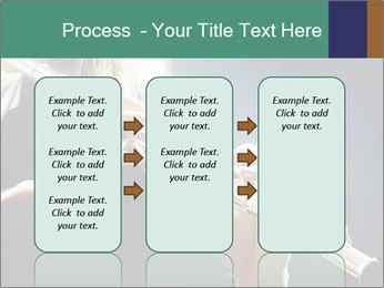 0000081595 PowerPoint Templates - Slide 86