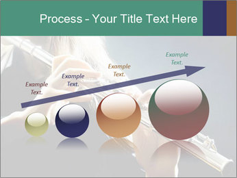 0000081595 PowerPoint Templates - Slide 87