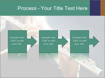 0000081595 PowerPoint Templates - Slide 88