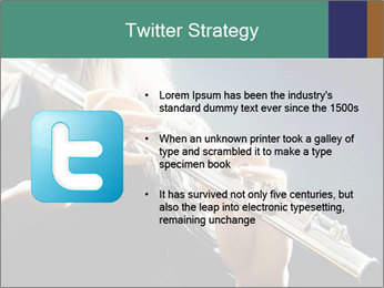 0000081595 PowerPoint Templates - Slide 9
