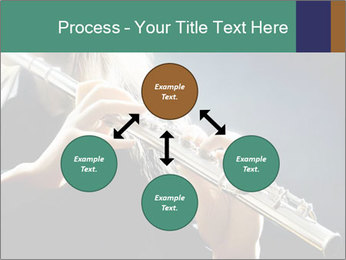 0000081595 PowerPoint Templates - Slide 91