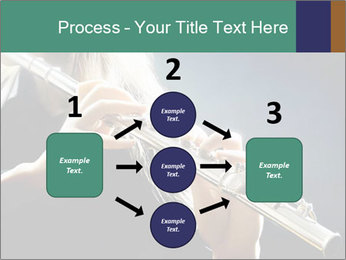0000081595 PowerPoint Templates - Slide 92