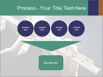 0000081595 PowerPoint Templates - Slide 93
