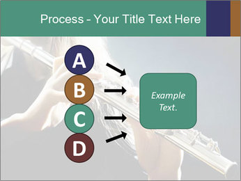 0000081595 PowerPoint Templates - Slide 94