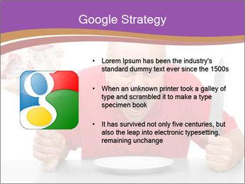 0000081596 PowerPoint Template - Slide 10