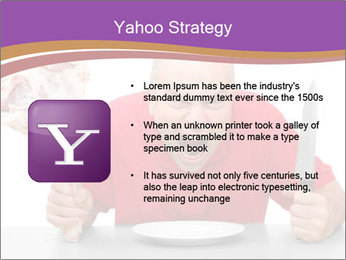0000081596 PowerPoint Templates - Slide 11