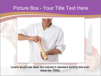 0000081596 PowerPoint Templates - Slide 15