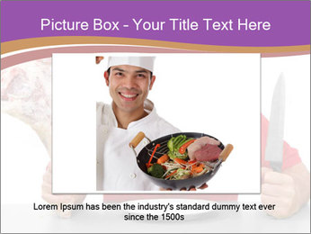 0000081596 PowerPoint Template - Slide 16