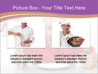0000081596 PowerPoint Template - Slide 18