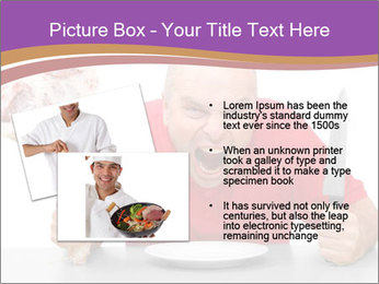 0000081596 PowerPoint Templates - Slide 20