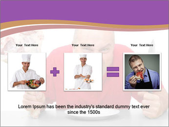 0000081596 PowerPoint Templates - Slide 22