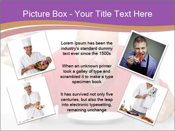 0000081596 PowerPoint Templates - Slide 24