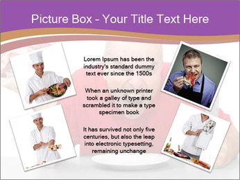 0000081596 PowerPoint Template - Slide 24