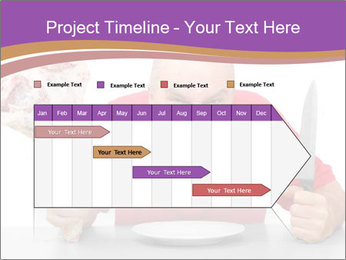 0000081596 PowerPoint Templates - Slide 25