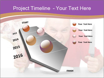 0000081596 PowerPoint Templates - Slide 26