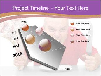 0000081596 PowerPoint Template - Slide 26