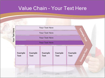 0000081596 PowerPoint Templates - Slide 27