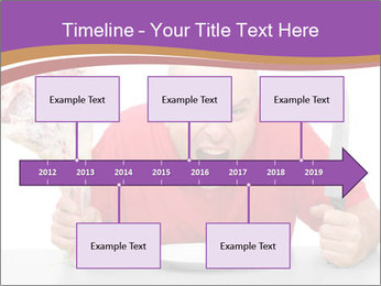0000081596 PowerPoint Templates - Slide 28