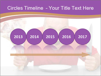 0000081596 PowerPoint Templates - Slide 29