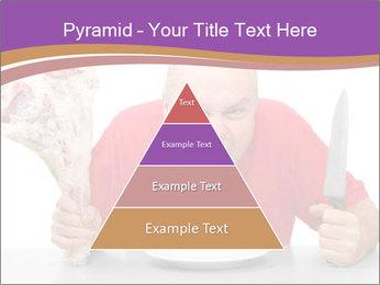 0000081596 PowerPoint Template - Slide 30