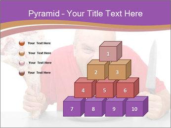 0000081596 PowerPoint Template - Slide 31